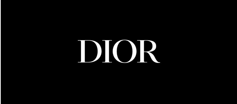 Kim Jones发布DIOR2020夏季男装系列