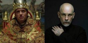裘德洛回归《年轻的教宗》续集 约翰马尔科维奇加盟 今年11月意大