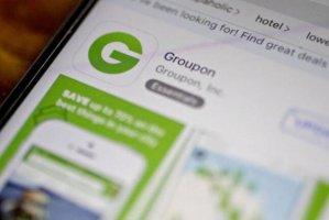 IBM指控Groupon电商专利侵权 索