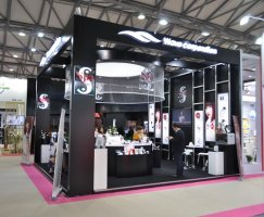 日本超人气医美级护肤品牌SpaTreatment重磅亮相上海美博会