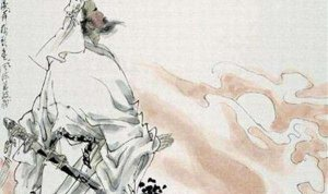 辛弃疾最经典的15首诗词,一生至少读一次