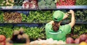 亚马逊首家无人收银杂货店 Amazon Go Grocery 在西雅图开业