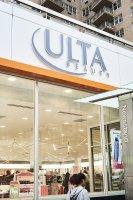 """疫情下,美国美妆零售巨头 Ulta 以""""路边取货""""暂时替代""""门店取"""