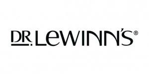 专业医学美容护肤品牌 Dr.LeWinn's莱文医生 胜肽专家 抗衰典