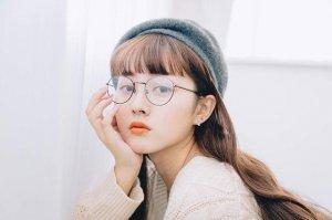 COZMIKI教你化出满满少女力日本新潮彩妆