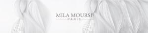 小众高端护肤品品牌盘点之法式高奢护肤品牌MILA MOURSI