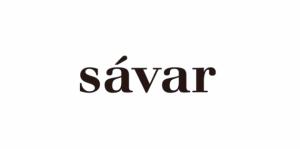纯天然配方的魔力,Savar品牌展开一场全新的护肤追求