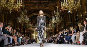 巴黎时装周将取消所有线下走秀