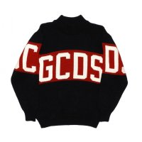 意大利设计师潮牌 GCDS 的新东家:我们将尝试创建一个