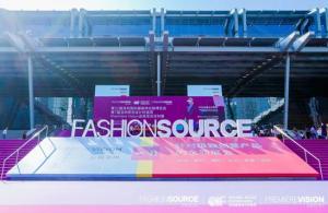 <b>Fashion Source 2021春季展预登记通道正式开启!</b>