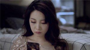 OLAY上线女性大片:《无惧人言,我就是美》